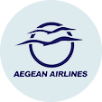maman cargo, aegan airlines, courier companies